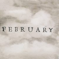 February-2