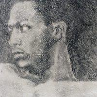 James-son-of-Zebedee