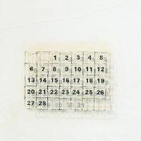 untitled-calendar