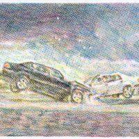 Car-crash1