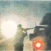 Night-Maneuvers-2