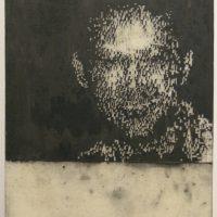 06SAFacsimile A Pierre F Tanguay